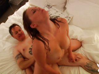 порно анал любительское видео