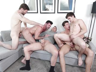 гей порно фильмы большие члены