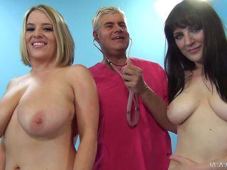 порно две бляди
