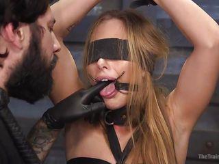 Порно бдсм россия