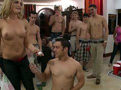 Секс вечеринки ярославль