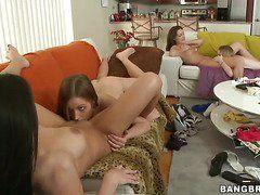 секс порно большие задницы видео