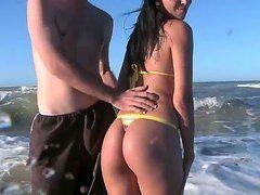 молодые делают минет порно видео