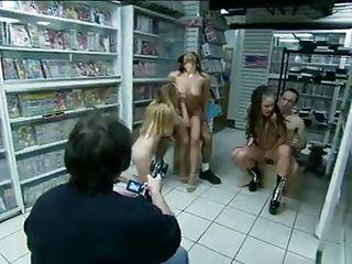проститутки сем пары