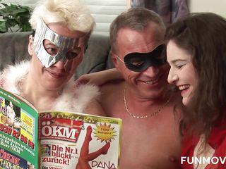 Смотреть старые немецкие порно фильмы